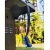 Щетка для гриля Saber с нейлоновым ворсом - A00YY1515 фото_1
