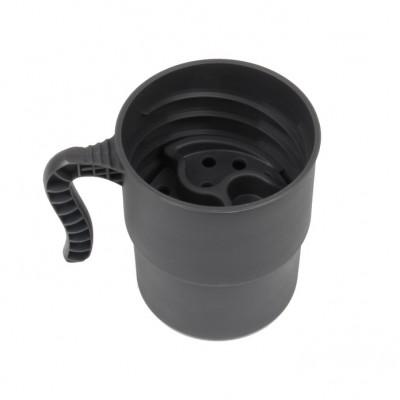 Чаша для замачивания щепы GrandHall