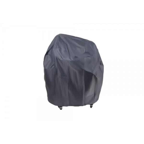 Купить Защитный чехол для угольного гриля GrandHall Xenon Charcoal - A07002050B в магазине Grill Point