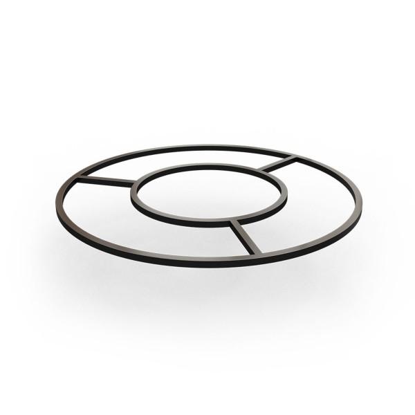 Купить Кольцо под казан  AHOS KETTLE 1450 - AHOS_KETTLE_1450 в магазине Grill Point