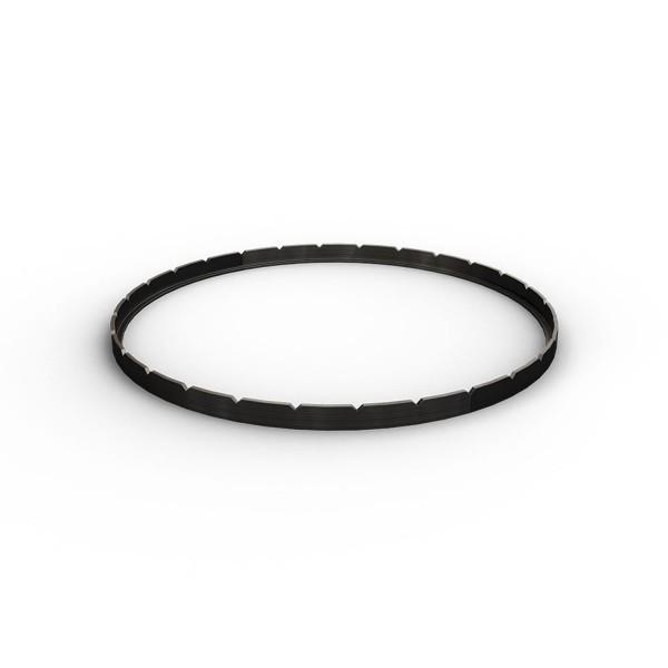 Купить Кольцо для шампуров AHOS SKEWER 1450 - AHOS_SKEWER_1450 в магазине Grill Point