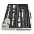 Следующий товар Набор иструментов для гриля Maverick, 5 предметов