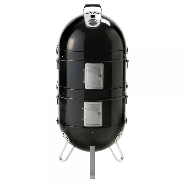 Купить Угольная гриль-коптильня Napoleon Apollo  - AS300K-1 в магазине Grill Point