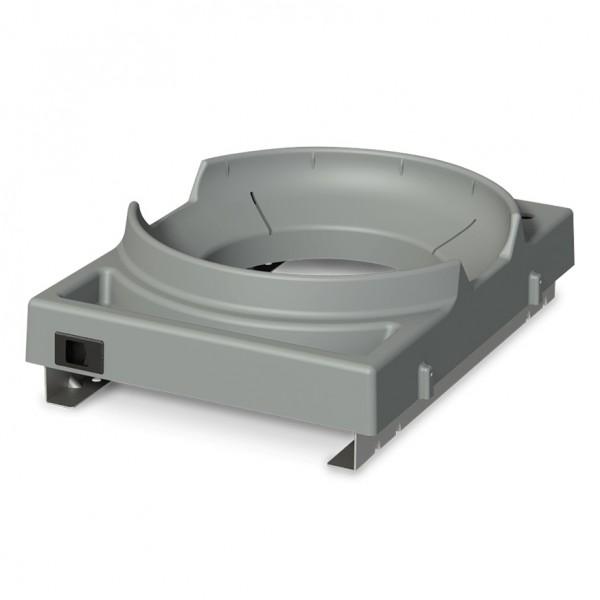 Купить Выдвижной модуль для хранения газового баллона Napoleon - BI-TSK в магазине Grill Point