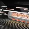 Встраиваемый газовый гриль Napoleon Prestige BIPRO 500 - BIPRO500RBPSS-1-CE фото_2