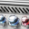 Встраиваемый газовый гриль Napoleon Prestige BIPRO 500 - BIPRO500RBPSS-1-CE фото_4