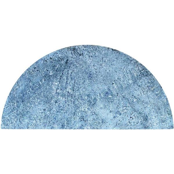 Купить Полукруглый камень для гриля Kamado Joe Big Joe - BJ-HCGSSTONE в магазине Grill Point