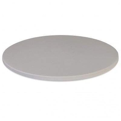 Камень для пиццы Big Joe, Kamado Joe, 48, 5 см