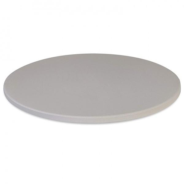Купить Камень для пиццы Big Joe, Kamado Joe, 48, 5 см  - BJ-PS24 в магазине Grill Point
