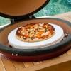 Камень для пиццы Big Joe, Kamado Joe, 48, 5 см  - BJ-PS24 фото_2