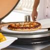 Камень для пиццы Big Joe, Kamado Joe, 48, 5 см  - BJ-PS24 фото_3