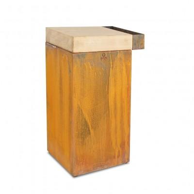 Тумба-стол OFYR