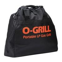 Сумка для гриля O-Grill 700/800