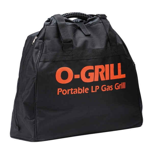 Купить Сумка для гриля O-Grill 700/800 - Carry-O_700T_800T в магазине Grill Point