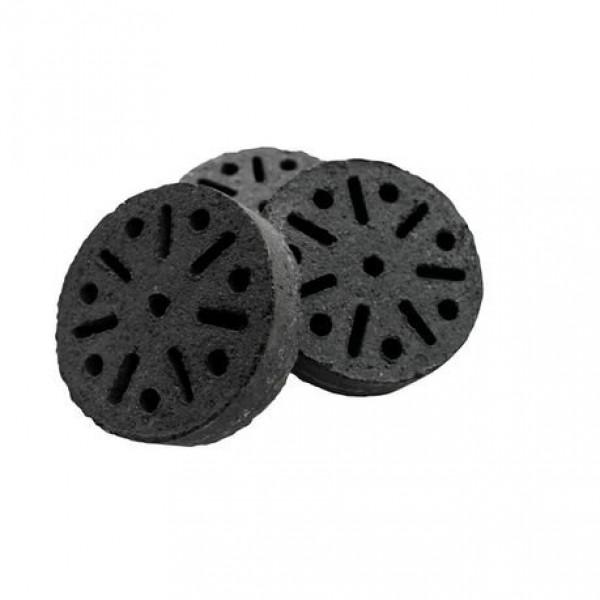 Купить Угольные брикеты для гриля Cobb - Cbak10 в магазине Grill Point