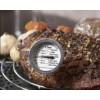 Термометр для мяса механический Cobb - Cbak4 фото_1