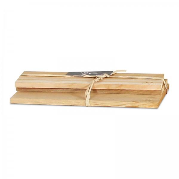 Купить Кедровые планки OFYR - Cedar-wood-planks в магазине Grill Point