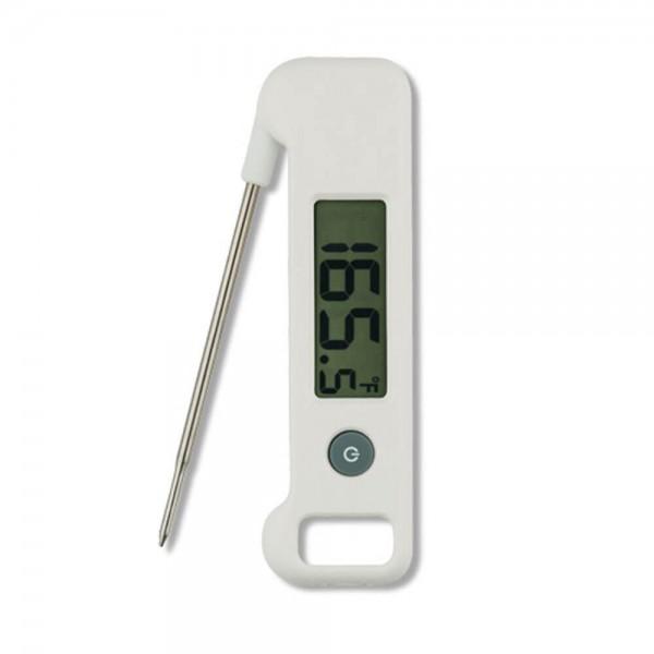 Купить Цифровой термометр с щупом для мяса Maverick - DT-05 в магазине Grill Point