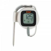 Цифровой Blutooth термометр APP для гриля Maverick