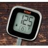 Цифровой Blutooth термометр APP для гриля Maverick - ET-737 фото_5
