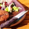 Набор ножей Amefa Hercule, 4 пр. - F4917BLWA07SK8 фото_3