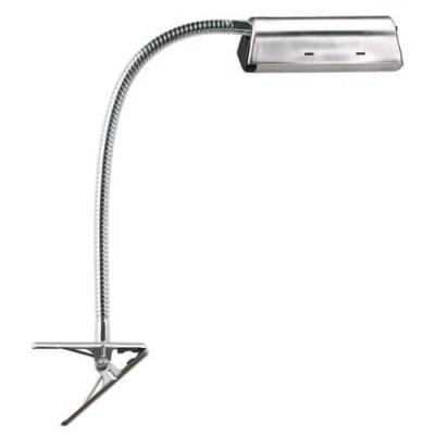 Люминисцентная лампа для гриля Maverick
