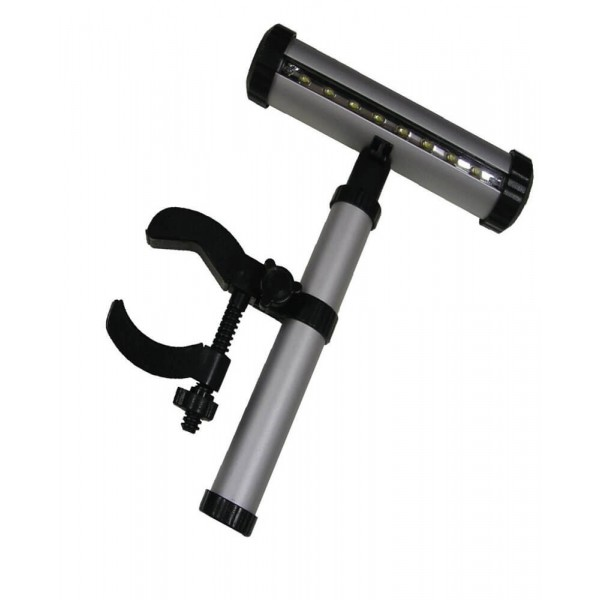 Купить LED фонарик на ручку гриля Maverick - GL-200C в магазине Grill Point