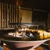 Решетка для дровяного гриля OFYR - Grill-OFYR фото_2