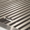 Встраиваемый газовый гриль Echelon H790I Black Diamond FireMagic - H790I-4E1P-W-EC фото_3
