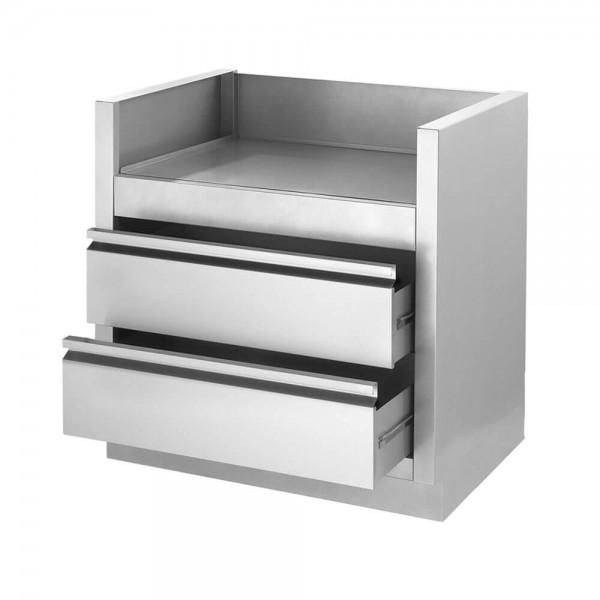 Купить Шкаф под гриль Napoleon серии 500 - IM-UGC500 в магазине Grill Point