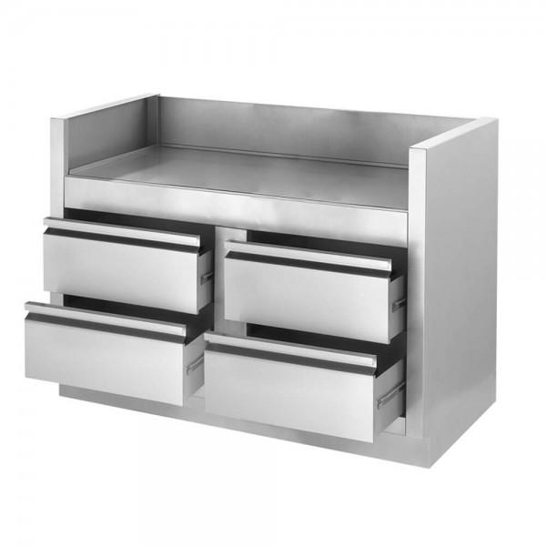 Купить Шкаф под гриль Napoleon серии 825 - IM-UGC825 в магазине Grill Point