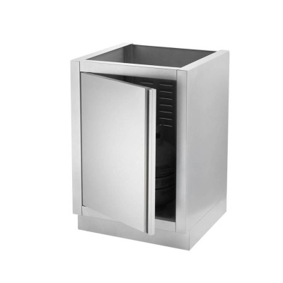 Шкаф для хранения газового баллона Napoleon