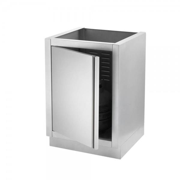 Купить Шкаф для хранения газового баллона Napoleon - IM-UTC в магазине Grill Point