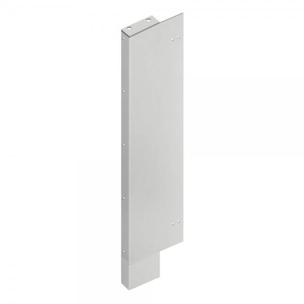 Купить Окрашенная  заглушка между модулем и стеной Napoleon - IM-WSF в магазине Grill Point