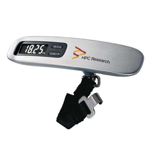 Купить Весы электронные для баллона HPCR - K01 в магазине Grill Point
