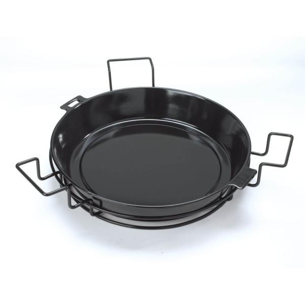 Купить Отсекатель жара для Broil King Keg - KA5533 в магазине Grill Point