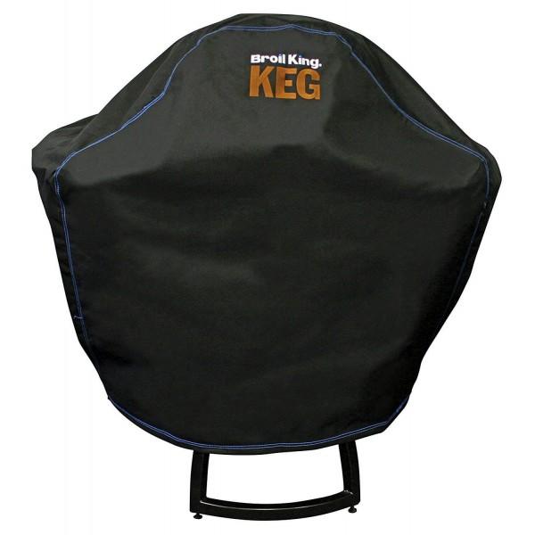 Купить Чехол для Broil King KEG - KA5535 в магазине Grill Point