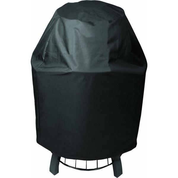 Купить Чехол для гриля Broil King Keg 2000 - KA5544 в магазине Grill Point