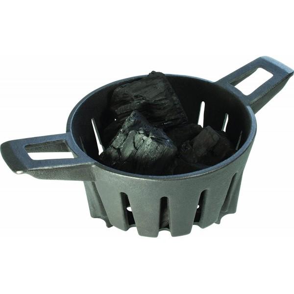Купить Емкость для розжига угля для гриля Broil King Keg - KA5565 в магазине Grill Point
