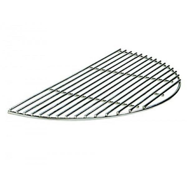 Купить Решетка для гриля полукруглая Kamado Joe Classic  - KJ-HCG в магазине Grill Point