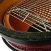 Керамический угольный гриль Kamado Joe Junior - KJ13RH фото_4