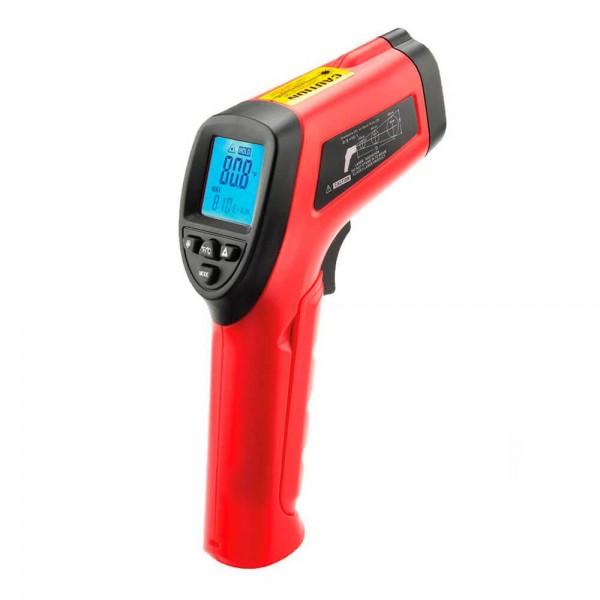 Купить Инфракрасный лазерный термометр для поверхности Maverick - LT-04 в магазине Grill Point