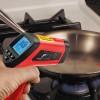 Инфракрасный лазерный термометр для поверхности Maverick - LT-04 фото_1