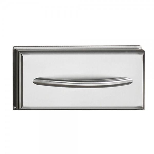 Купить Встраиваемый шкаф из нержавеющей стали - N370-0359 в магазине Grill Point