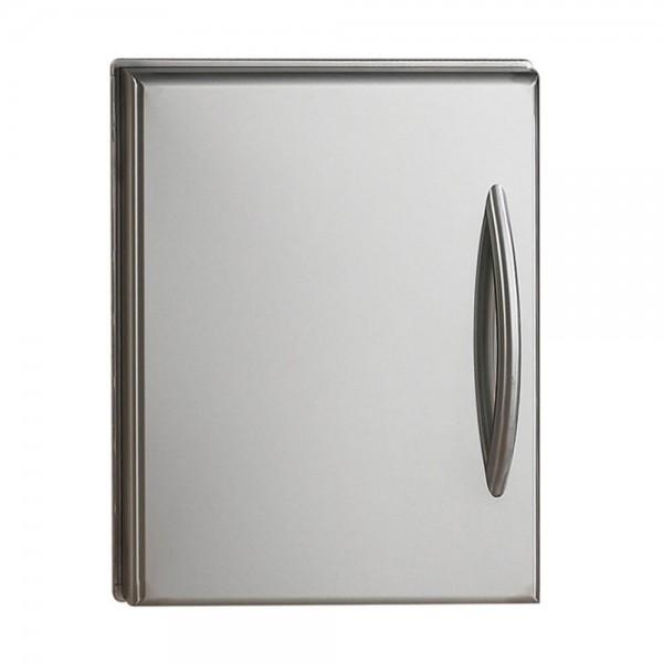 Купить Встраиваемый шкаф из нержавеющей стали 0361 - N370-0361-1 в магазине Grill Point