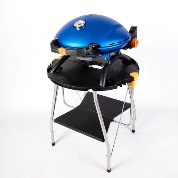 Купить Стол складной для гриля O-Grill - O-DOCK в магазине Grill Point