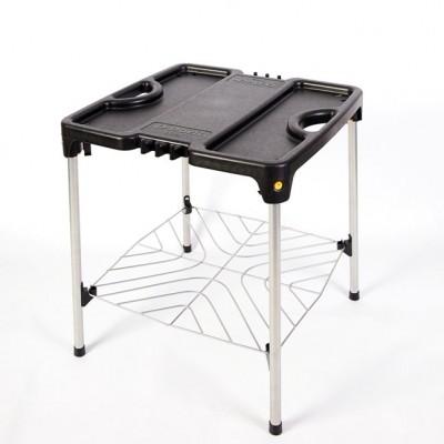 Стол складной для грилей O-Grill