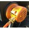 Шланг для подключения грилей O-GRILL к стационарным газовым баллонам - O-HOSE фото_2