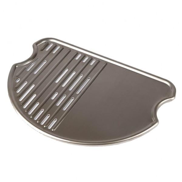 Купить  Планча для грилей O-Grill 700/800 - O-PLATE в магазине Grill Point