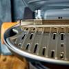 Планча для грилей O-Grill 700/800 - O-PLATE фото_2